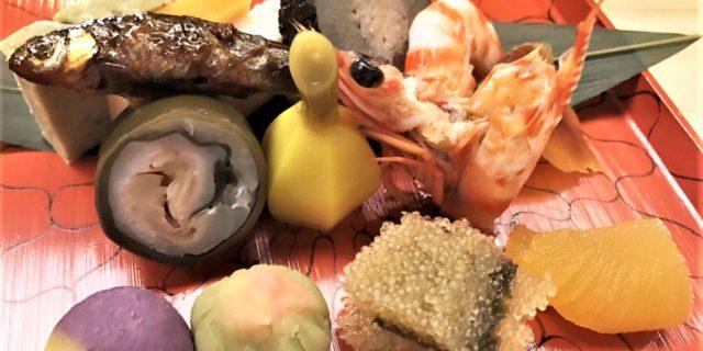 城下町新発田の食を気軽に楽しむ「八寸折々」公式サイトオープン!