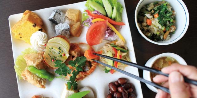 新潟の旬が味わえる農家レストラン!地元情報誌『Komachi』が選ぶ6店