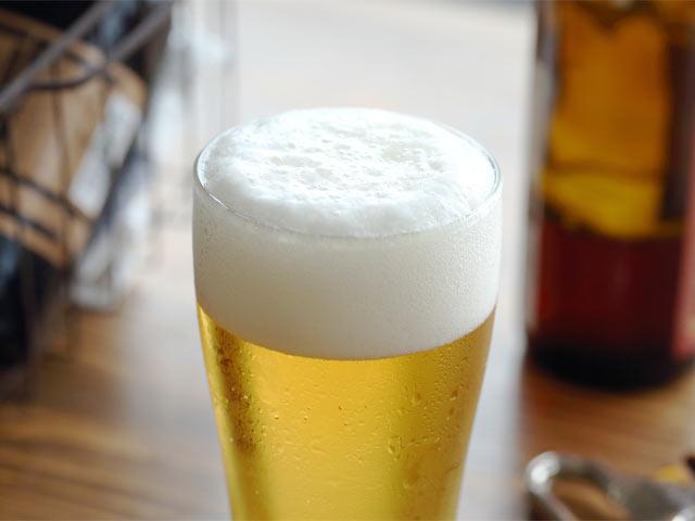 新潟産クラフトビール