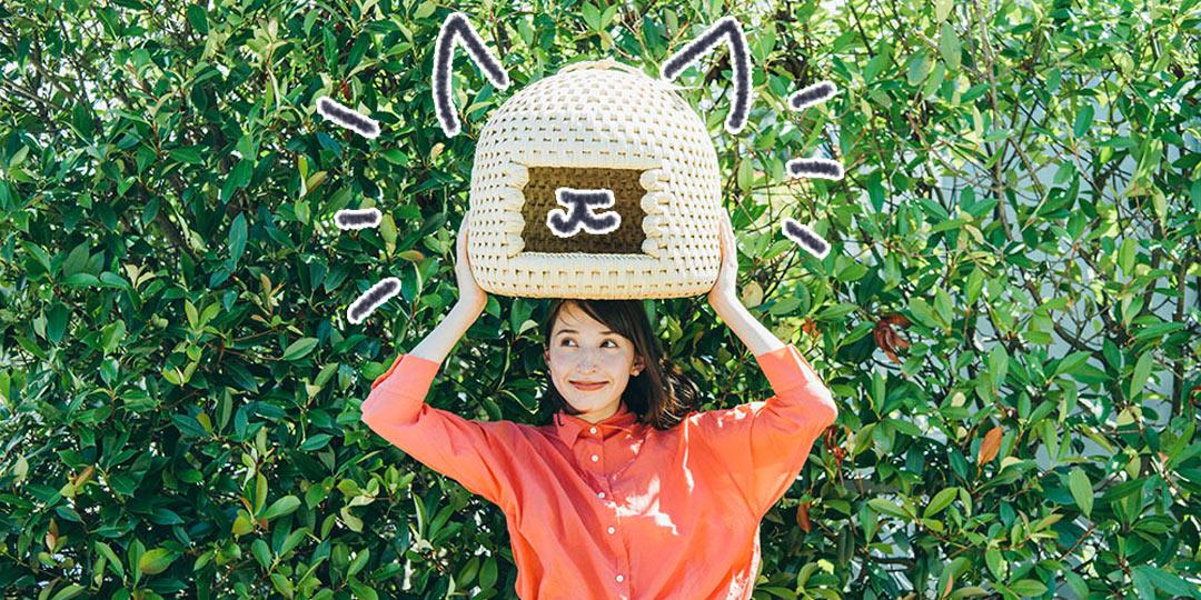 もっと自然を〜関川村でマクロビオティック&猫ちぐら〜