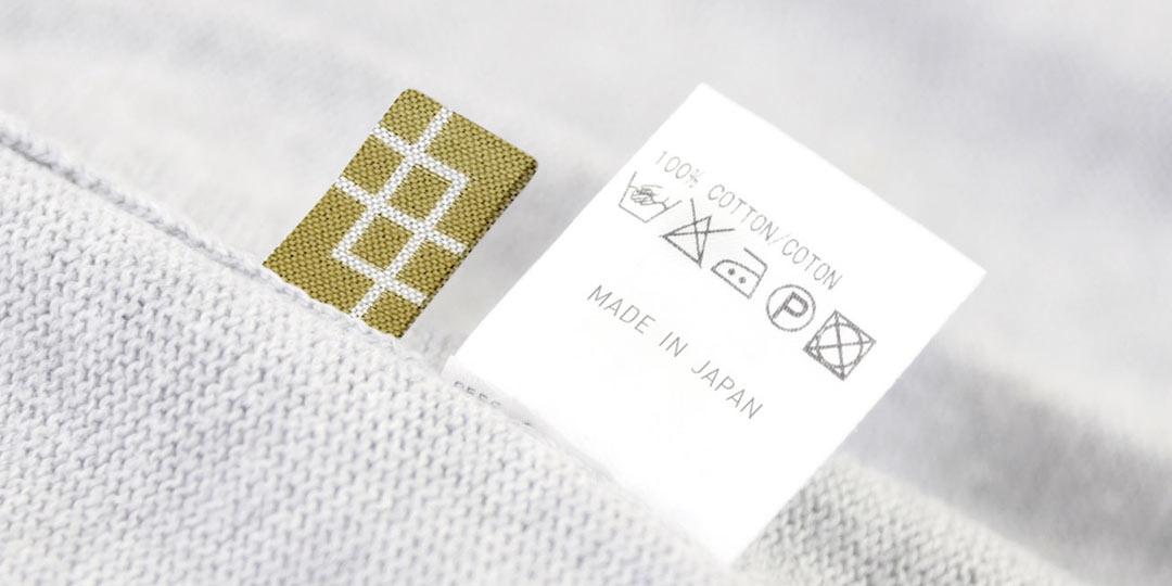 Gosen Knit 五泉ニット工業協同組合