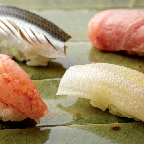 新潟に来たら絶対に食べてほしい! 『Komachi』編集部が選ぶ2018新潟ベストグルメ10選