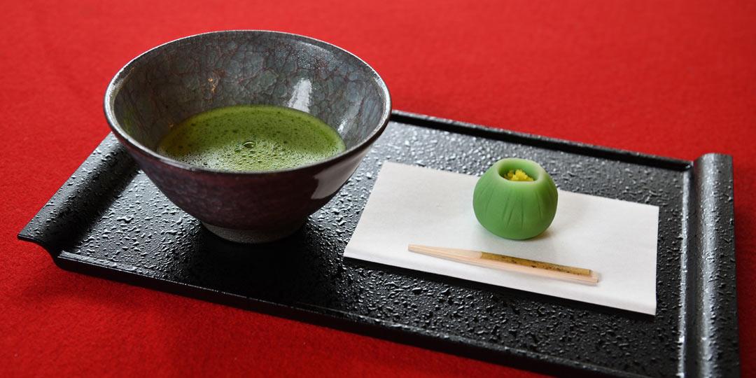"""新潟駅近くで""""新潟らしさ""""を満喫できるカフェ"""