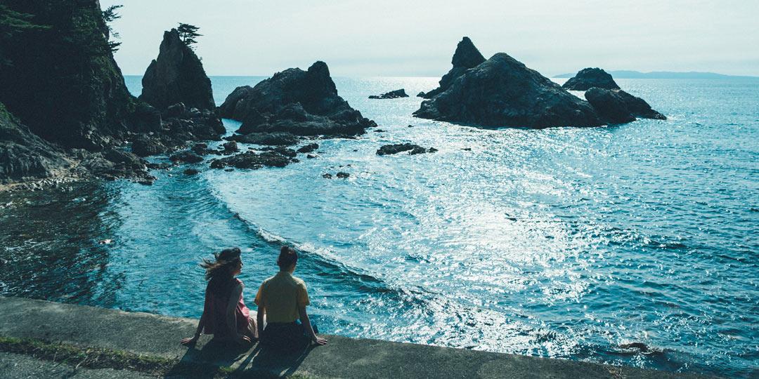 今年の夏は新潟への旅が半額!? 村上を楽しみ尽くすスポット特集