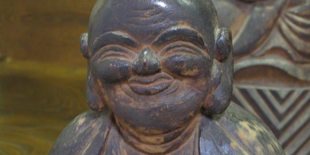 第34回国民文化祭・にいがた2019、第19回全国障害者芸術・文化祭にいがた大会「かしわざき・木喰仏めぐり」