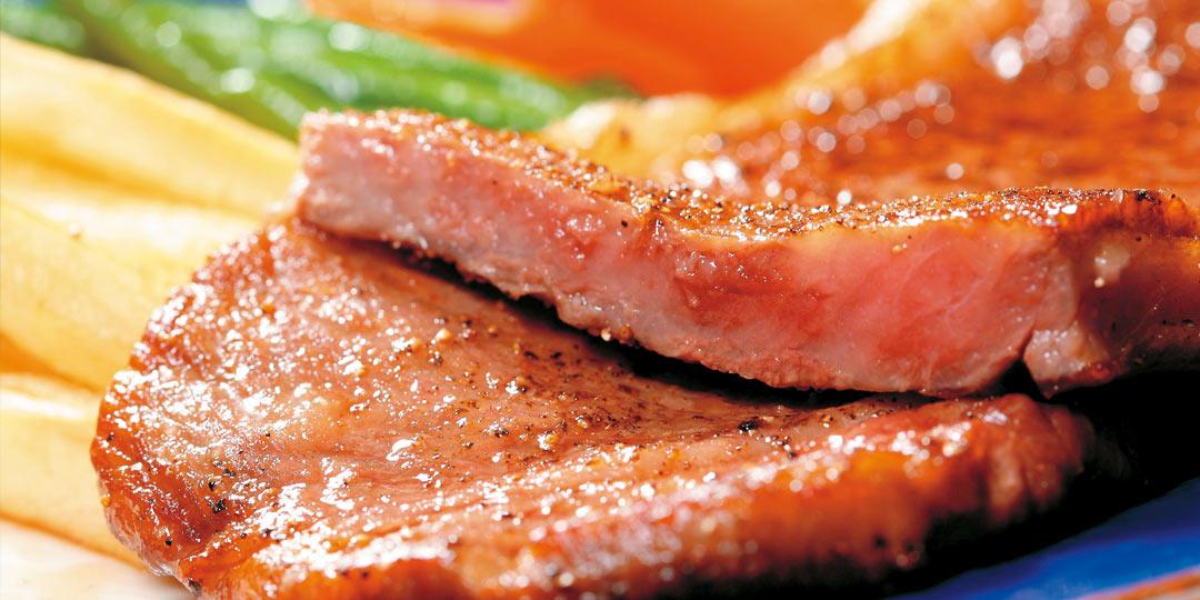 牛・豚・鶏、新潟県のブランド肉をとことん味わう! 地元情報誌『Komachi』が選ぶ9店