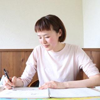 神田亜美さん