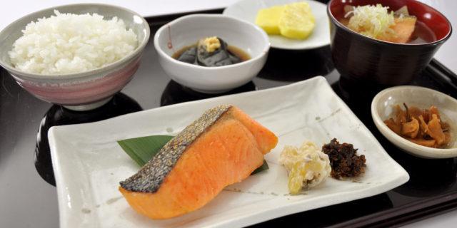 発酵食の宝庫・新潟県で味わう発酵グルメ! 地元情報誌『Komachi』が選ぶ9店