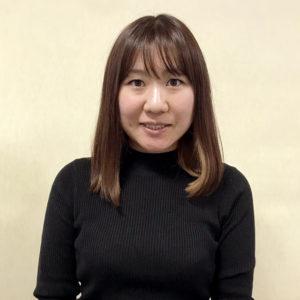 019-fujiwara