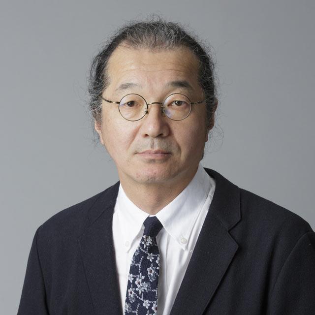 菅野敦司さん