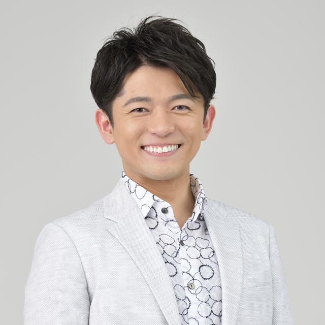 工藤淳之介さん