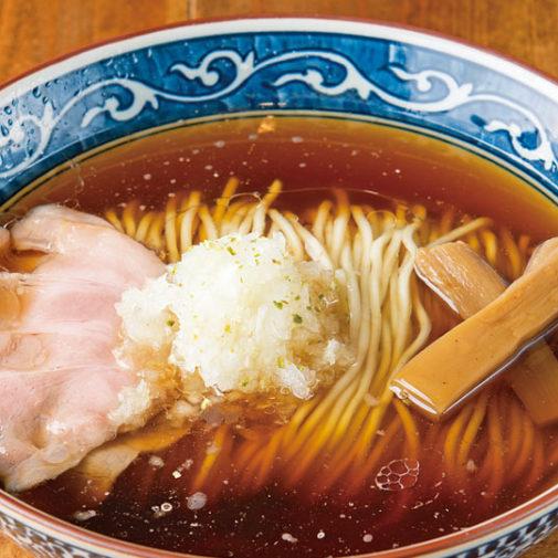 新潟で食べるならこれ!『Komachi』編集部が選ぶ2019新潟ベストグルメ9選