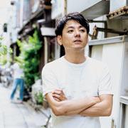 田中貴さん