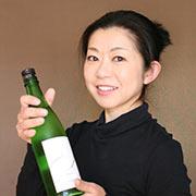 山村真由美さん