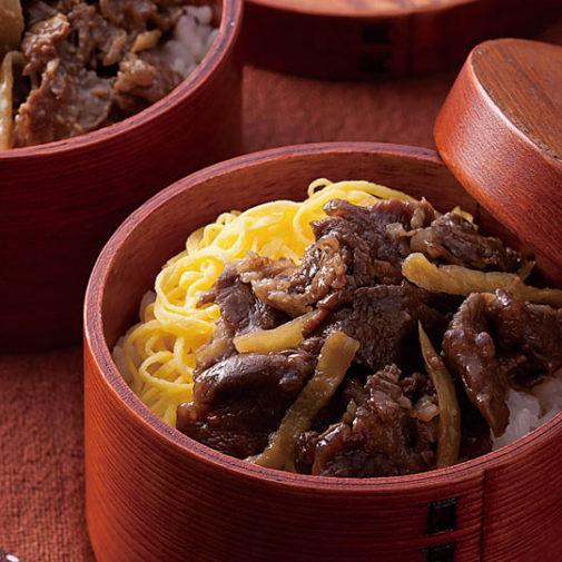 新潟のグルメをお取り寄せ!地元情報誌『Komachi』が選ぶご飯のお供9選