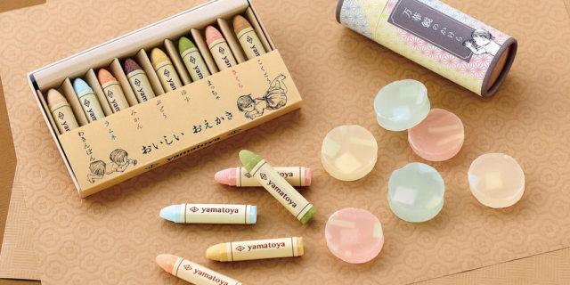 新潟のおやつをお取り寄せ! 地元情報誌『Komachi』が選ぶおいしいお菓子9選