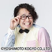 関田将人さん