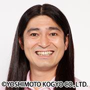 鈴木Q太郎さん