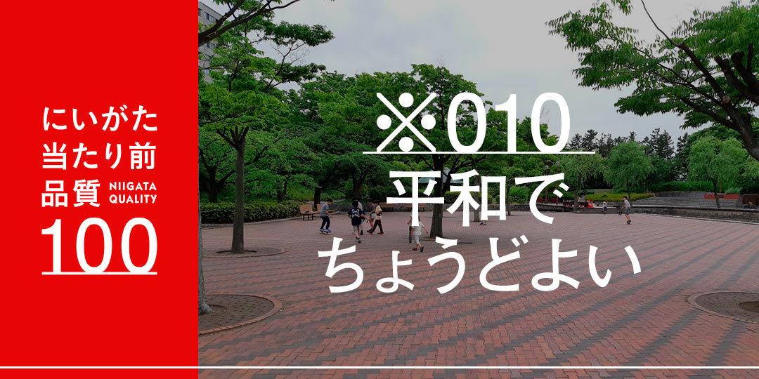 quality-100-sakokazunari-ec