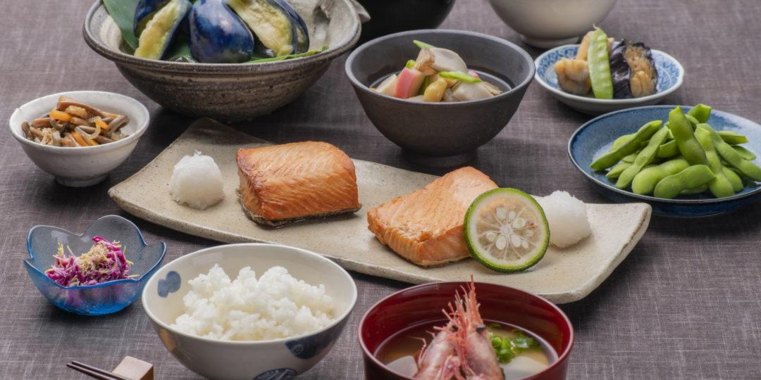 新潟のおいしい食をあなたの食卓へ 「新潟ウチごはんプレミアム」