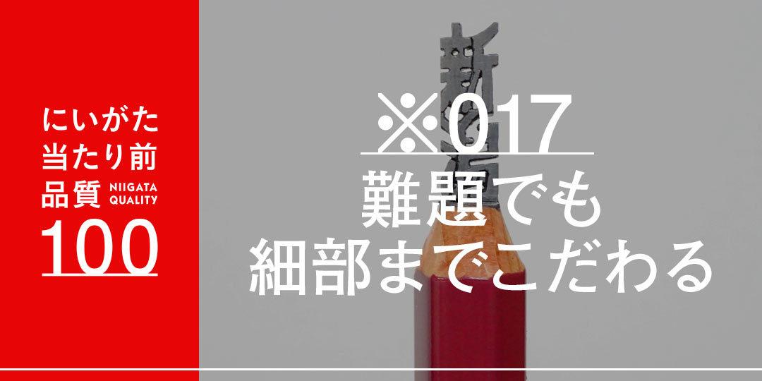 quality-100-shiroi-ec3