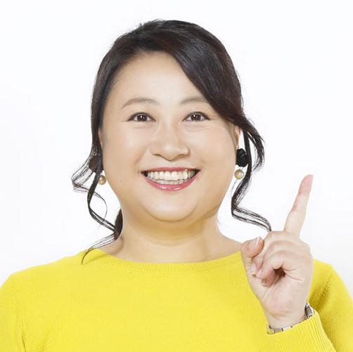 TeNY テレビ新潟 アナウンサー 諸橋 碧 さん<