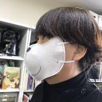 間仁田真澄さん