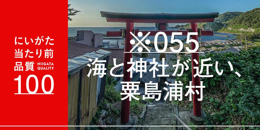 quality-100-Tomoki-ec