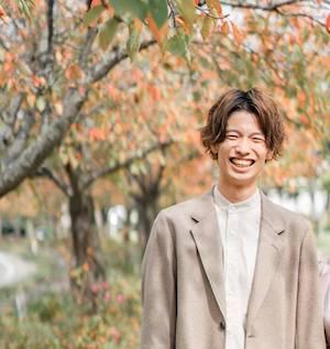 中川裕稀さん