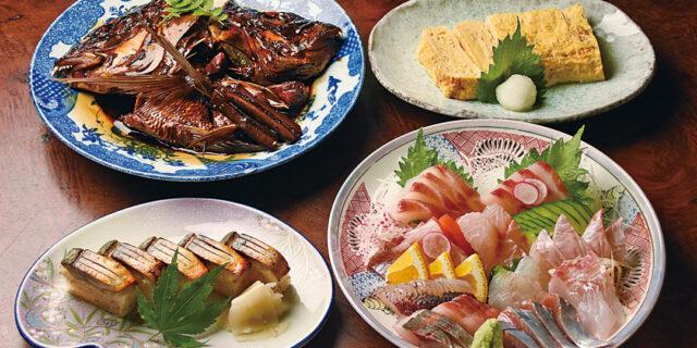 佐渡に行ったらこれを食べるべし! 絶品「佐渡メシ」を地元情報誌『Komachi』が厳選