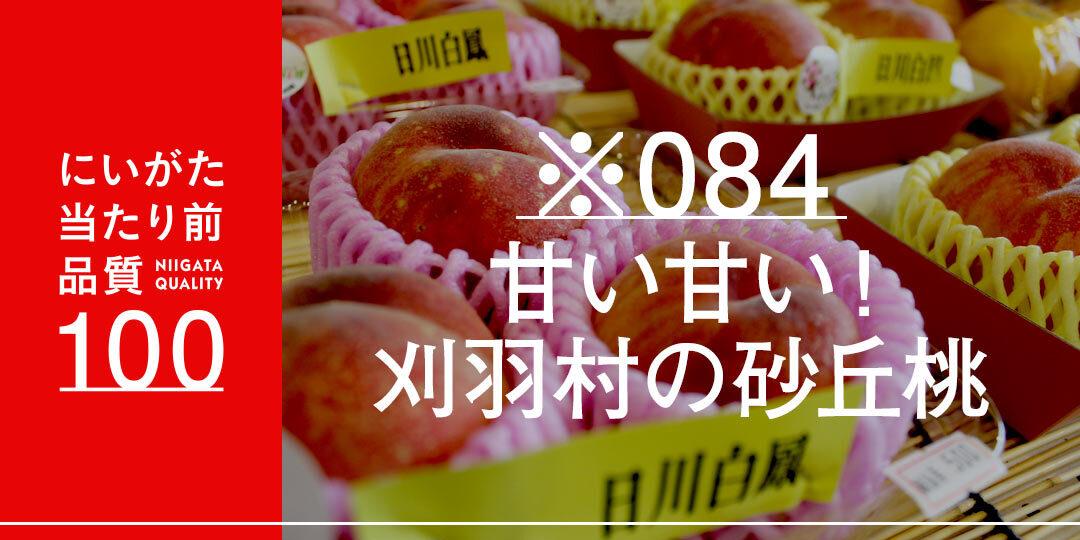 quality-100-084-ec