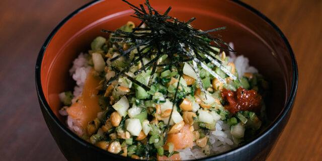 〈ごはん同盟〉がつなぐ、ふるさとのレシピ 世代を超えて受け継がれる南魚沼の郷土料理「きりざい」