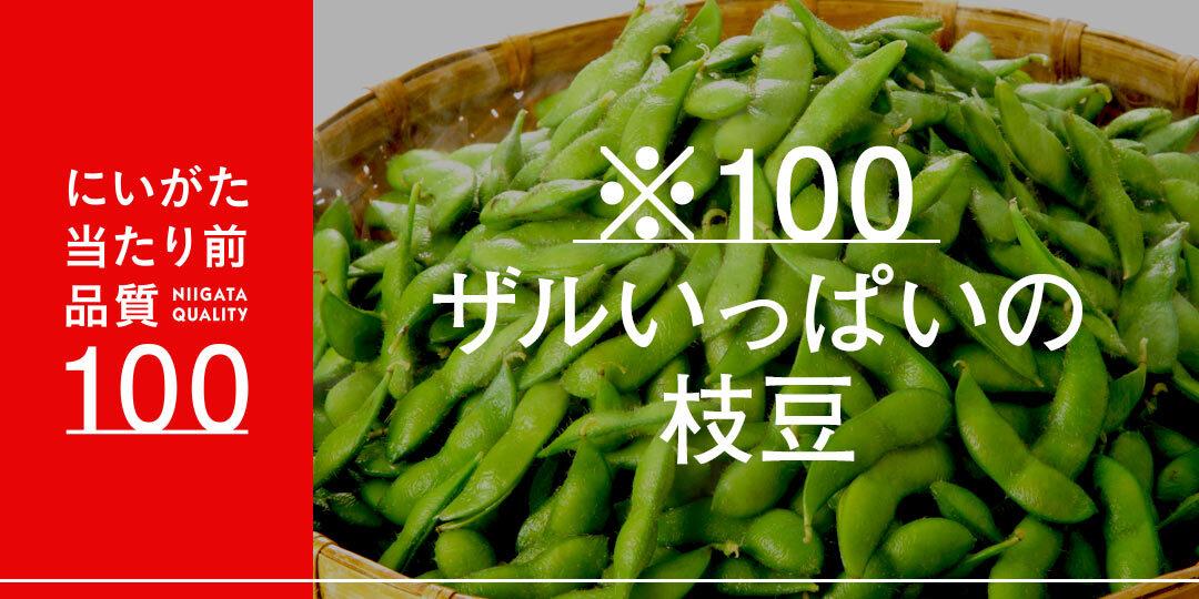 quality-100-100-ec