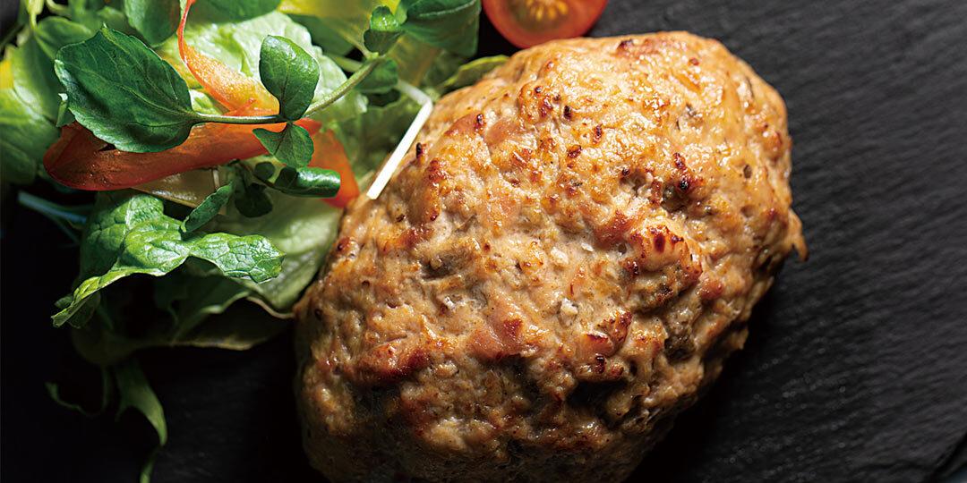 ハンバーグから餃子まで新潟の肉料理をお取り寄せ! 地元情報誌『Komachi』が選ぶ9品