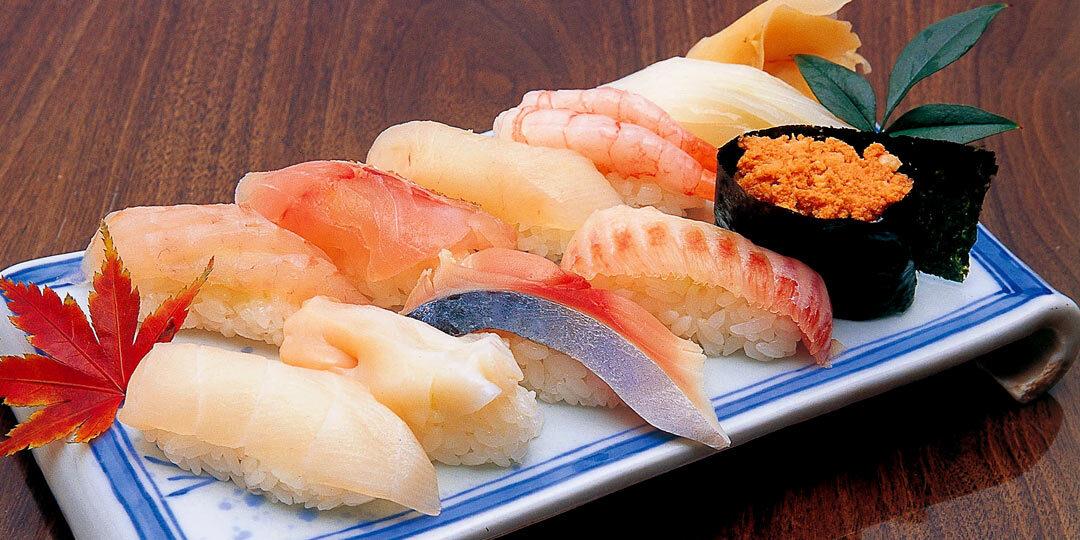 口コミで一気に人気店に!〈すし活〉で元漁師が握る極上寿司を