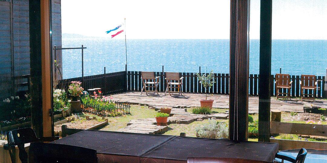 新潟の海沿いレストラン! 海鮮からラーメンまで地元情報誌『Komachi』が選ぶ9店
