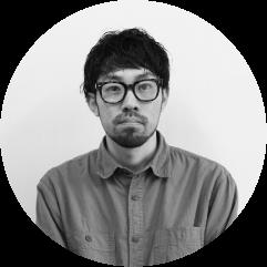 新潟ローカルウェブマガジン「Things」編集長 近藤翔太氏