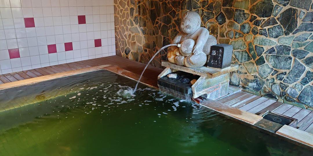 温泉のプロ3人に聞いた! 風情たっぷり。そぞろ歩きたい新潟の温泉地