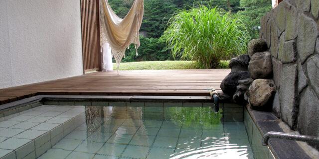 温泉のプロ3人に聞いた! 私を満たす、こだわりの新潟の温泉